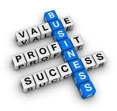 Intuitive Business Model Online Course